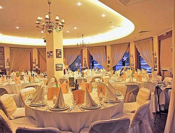 Картинки по запросу статьи о ресторан для свадьбы